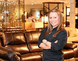 Women Making Business Work NWIBQ Northwest Indiana