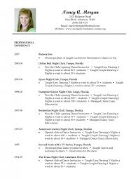 template template template audition resume format magnificent dance resumeregularmidwesterners resume templatesaudition resume format medium size audition resume format