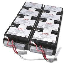 power protection 2017 2013 american power conversion apc replacement battery cartridge 26 rbc26