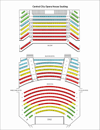 Consol Seating Chart With Seat Numbers Wells Fargo Seating Chart By Seat Wells Fargo Seat Numbers
