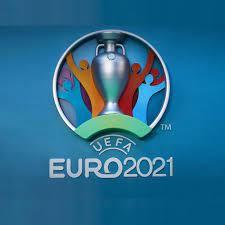 EURO 2021 Bucharest - الصفحة الرئيسية