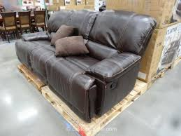 perfect marvelous natuzzi leather sofa costco leather sofa in costco reviews catosfera
