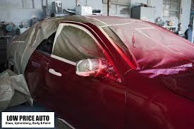 low price auto glass dallas tx. Plain Glass DFW Collision And Upholstery  Watch The Blog Video Here Low Price Auto  Glass  And Dallas Tx D