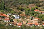 imagem de Itamarandiba Minas Gerais n-15