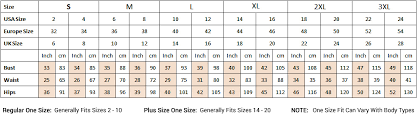 Plus Size Chart India No Boundaries Jeans Size Chart Best Picture Of Chart