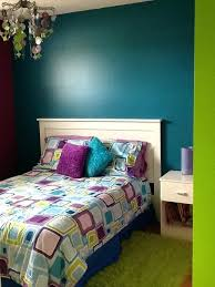 blue and green bedroom. Purple And Green Bedroom Blue My Style Walls