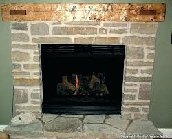 reclaimed wood fireplace reclaimed wood mantel wood mantel ideas reclaimed wood mantle wood fireplace mantel ideas