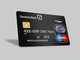 Free Credit Card Designs Mockup Credit Card Psd Credit Card Design Loyalty Card