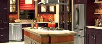 quartz countertops heat resistance heat resistant large size of kitchen durable granite inexpensive durable kitchen s types of heat resistant quartz