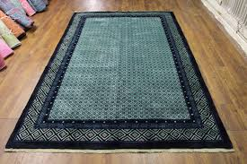 home ideas a ordable 4x8 outdoor rug rugs the home depot from 4x8 outdoor rug