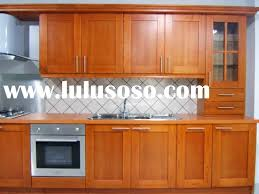 solid wood kitchen cabinets solid wood kitchen cabinets all wood solid wood shaker kitchen cabinets