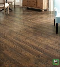 menards vinyl plank flooring reviews monroe park hickory laminate flooring features a realistic texture of menards