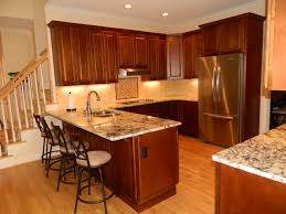 Marietta Kitchen Remodeling Gallery Artistic Kitchens More Llc