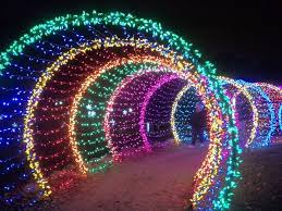 doorway to the holidays love this picture green bay botanical gardens holiday light display green bay wi photo from post cresce pinteres