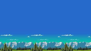 8 bit wallpaper 25 1920x1080 768x432