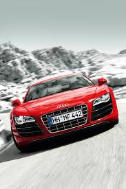 best cars iphone 4s wallpapers hd 2020