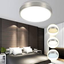 kitchen down lighting. modern led ceiling down light remote control dimmable lamp living room bedroom ebay kitchen lighting