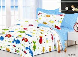 Bed Sheets For Kids Bed Sheets For Kids T Nongzico