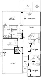 kb homes floor plans. Delighful Homes Floor Plan Of First Throughout Kb Homes Floor Plans L
