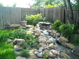 plans shade gardening ideas view more martin landscape designs small garden design plans