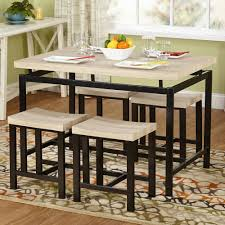 full size of sofa fancy kitchen sets at target 7 pretty dining room furniture 13 trendy