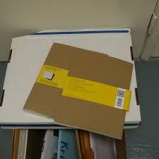 Moleskine Graph Paper Notepads K B Org