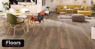 armstrong flooring retailers canada designs