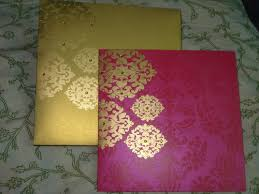 wedding cards in kalbadevi road, mumbai exporter, manufacturer Rainbow Wedding Cards Mumbai other products you may like previous designer wedding invitation cards Pokemon Card Rainbow