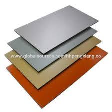 composite exterior siding panels. Construction Exterior Cladding China Composite Siding Panels B