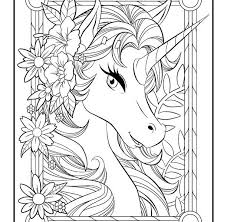 unicorn coloring book unicorn coloring book jade summer my stuff boy coloring sheets