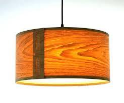 linen drum shade chandelier white lamp large custom best pendant light