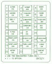 mr2 spyder stereo wiring diagram images toyota jbl amplifier wiring diagram 2006 kia sportage wiring diagram schematic online