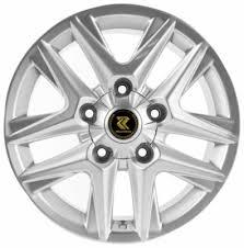<b>Диск 20x8</b>,5 Lexus YH5057 (Key) 5x150/+45/110.5 S