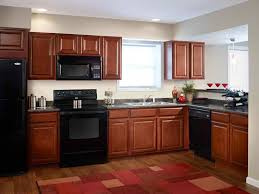 unfinished kitchen doors choice photos: kraftmaid kitchen cabinets online stock space cabinetry fieldstone plan rustic cabinet ideas kraftmaid european unfinished