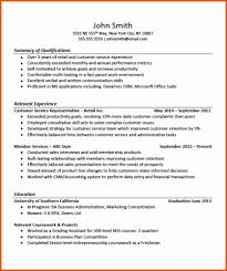 Flight Attendant Resume Sample With No Experience Samples For ...