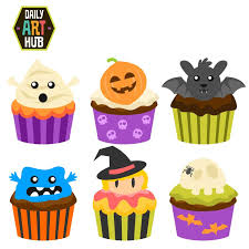 Collection Of Free Hollowing Clipart Baked Goods Download On Ui Ex