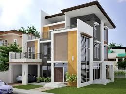 contemporary home exterior color schemes. home exterior wall paint color scheme 4 ideas contemporary schemes r