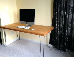 Elegant computer desks design ideas Setup Superb Desks Computer Making Desk Superb Make Your Own Desk Design Ideas Computer Office Corner Antrenorpersonal Superb Desks Computer Computer Desk With Large Keyboard Tray Superb