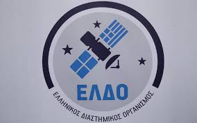 Αποτέλεσμα εικόνας για Γιώργος Δημητρόπουλος, διευθύνων σύμβουλος της εταιρείας Adveos