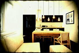 ikea bedroom furniture uk. Wonderful Bedroom Ikea Bedroom Furniture For Small Spaces White Sets Cheap Decorating With Uk