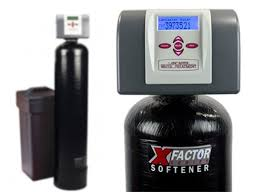 lancaster x factor water treatmeant system lancaster water softener c15