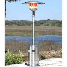 propane patio heater costco. Brilliant Heater Patio Heater Costco Heaters Indoor Best Garden And Outdoors  Images Az And Propane Patio Heater Costco L