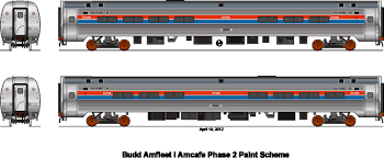amtrak train drawing.  Amtrak 2000020053 And Amtrak Train Drawing