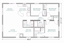 furniture alluring 1100 square foot house plans 5 home designs feet outstanding sq ft stuning 2