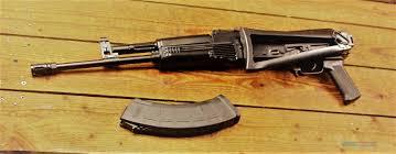 DDI US KALASHNIKOV 7 62X39 AK AK 47 AK47 TRIAN for sale