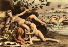 Sappho lesbian erotica photos