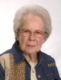 Inez Rollins Obituary - Waxahachie, Texas , Wayne Boze Funeral ...