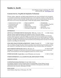 career change resume format template career change resume format