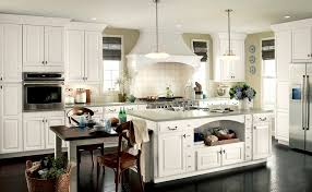 Waypoint The Best Value In American Cabinetry Ekb