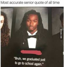 Funny Graduation Quotes Magnificent Caption For Graduation Picture Lovely Funny Graduation Quotes